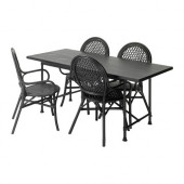 RYGGESTAD/