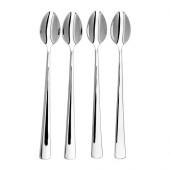 SEDLIG Spoon, stainless steel - 401.885.85