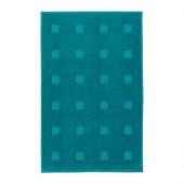 SKOGHALL Bathmat, turquoise $9.99 - 302.118.50