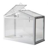 SOCKER Greenhouse, indoor/outdoor white - 701.866.03