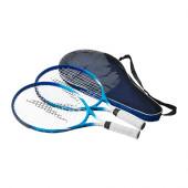 SOLUR Mini tennis racket - 602.379.24