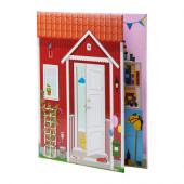 SPEXA Doll house - 202.579.71
