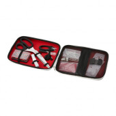 SY 15-piece sewing kit set - 501.759.12