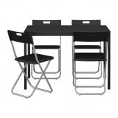 TÄRENDÖ /