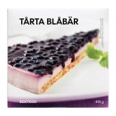TÅRTA BLÅBÄR Blueberry cake, frozen - 201.163.73