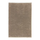 TOFTBO Bathmat, beige - 402.112.13