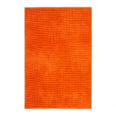 TOFTBO Bathmat, orange - 902.670.90