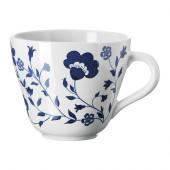 TORG Mug, white, dark blue - 502.560.55