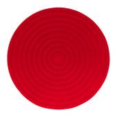 TVIS Mat, red - 002.394.31
