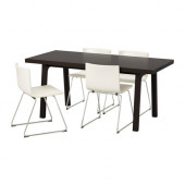 VÄSTANBY/