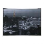 VILSHULT Picture, Paris - 101.323.40
